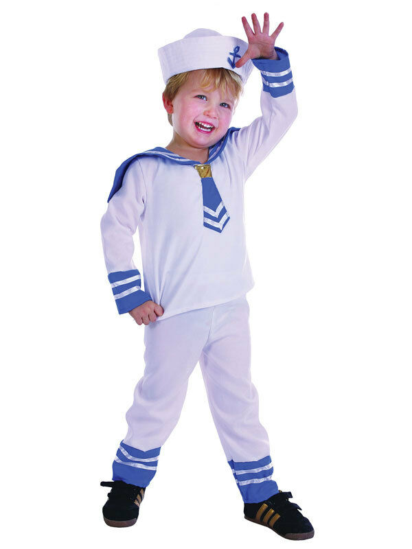 Sailor Costumes. Party & Occasions. Halloween. All Halloween Costumes. Adult Halloween Costumes. Baby Blue Sailor Girl Sexy Sails Away Honey Womens Halloween Party Costume. Product Image. Price We focused on the bestselling products customers like you want most in categories like Baby, Clothing, Electronics and Health & Beauty.