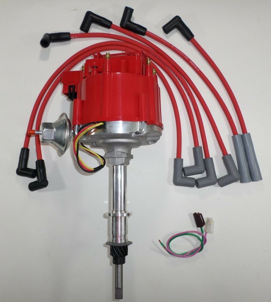131657251840 likewise 354338 Ford Distributor Hall Effect likewise 573716440008967685 besides Demystifying Holley Terminator Sniper Ignition Wiring also 97438. on msd hei ignition