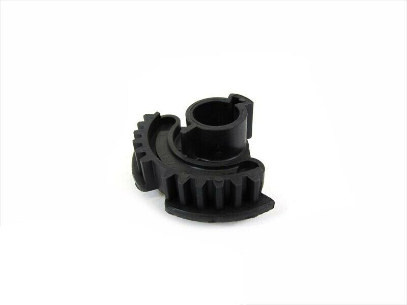 Jeep Grand Cherokee Commander Actuator Gear For A C Inlet