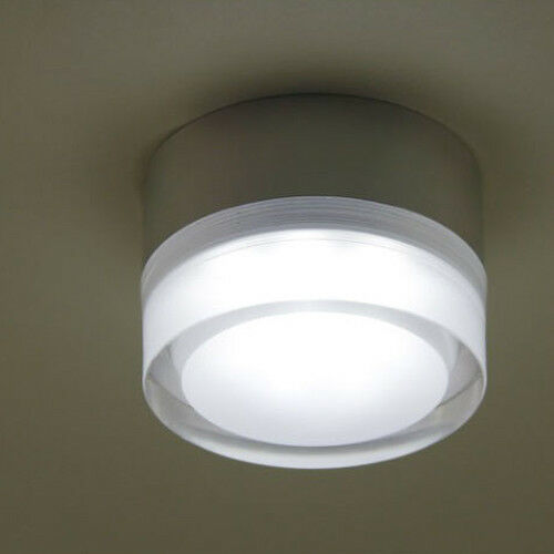 5w Led Ceiling Down Light Surface Mounted Lamp Fixture