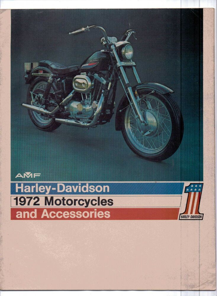 ebay harley davidson parts accessories 1972 harley davidson motorcycle amp accessories sales 12142