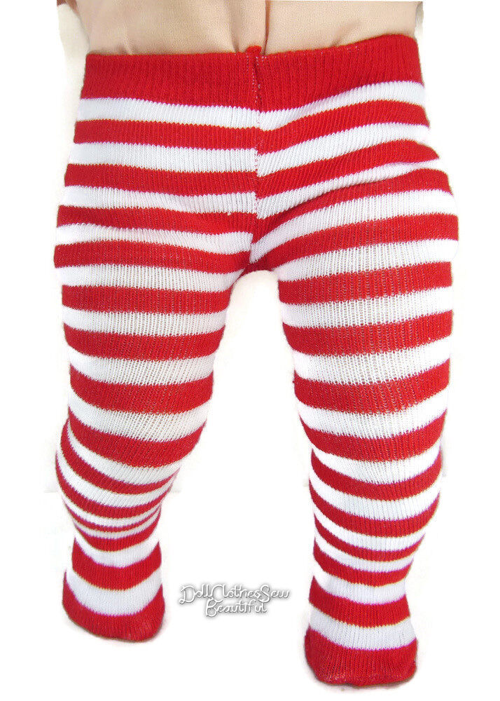 You searched for: striped baby tights! Etsy is the home to thousands of handmade, vintage, and one-of-a-kind products and gifts related to your search. No matter what you're looking for or where you are in the world, our global marketplace of sellers can help you find unique and affordable options. Let's get started!