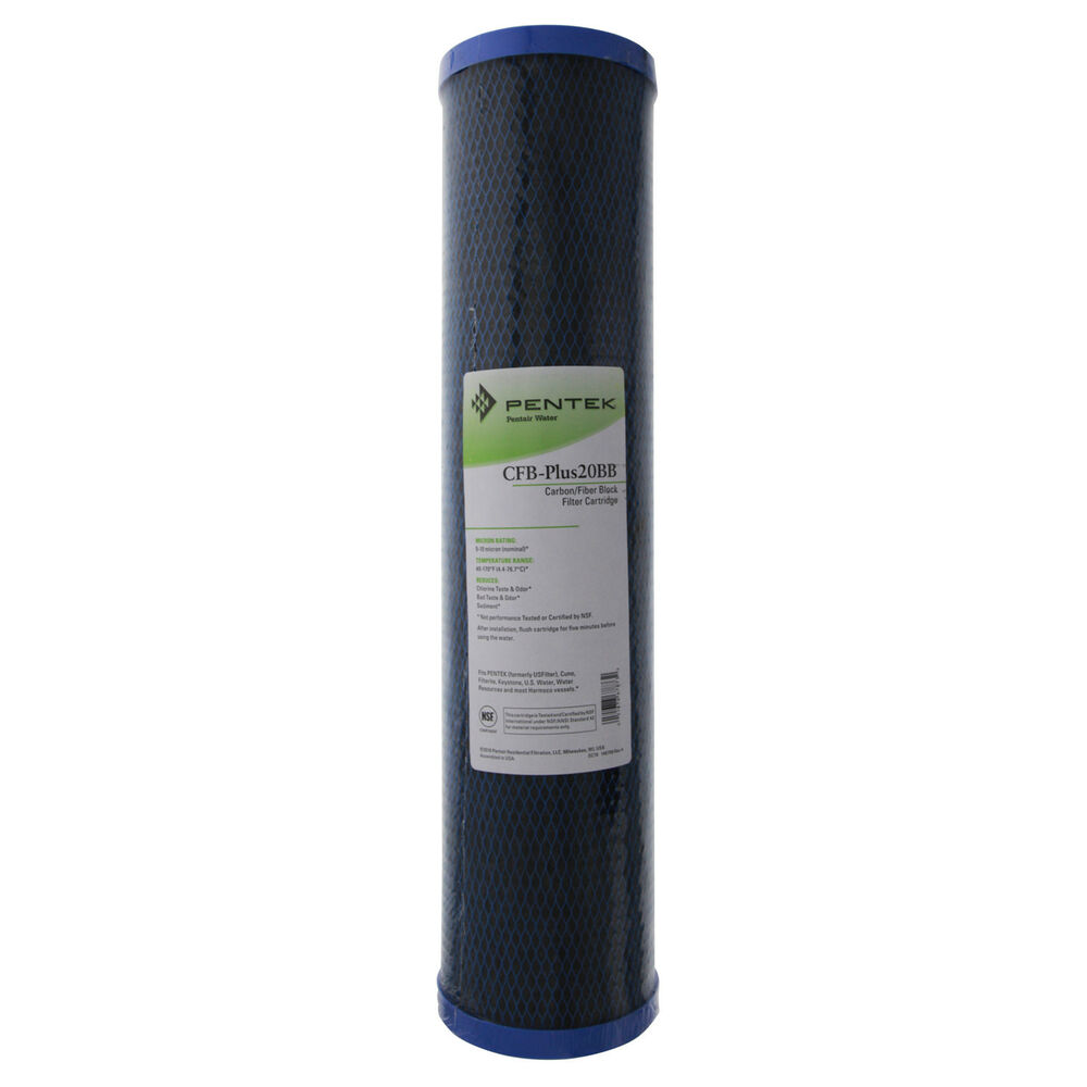 Inch O Ring For Water Filter