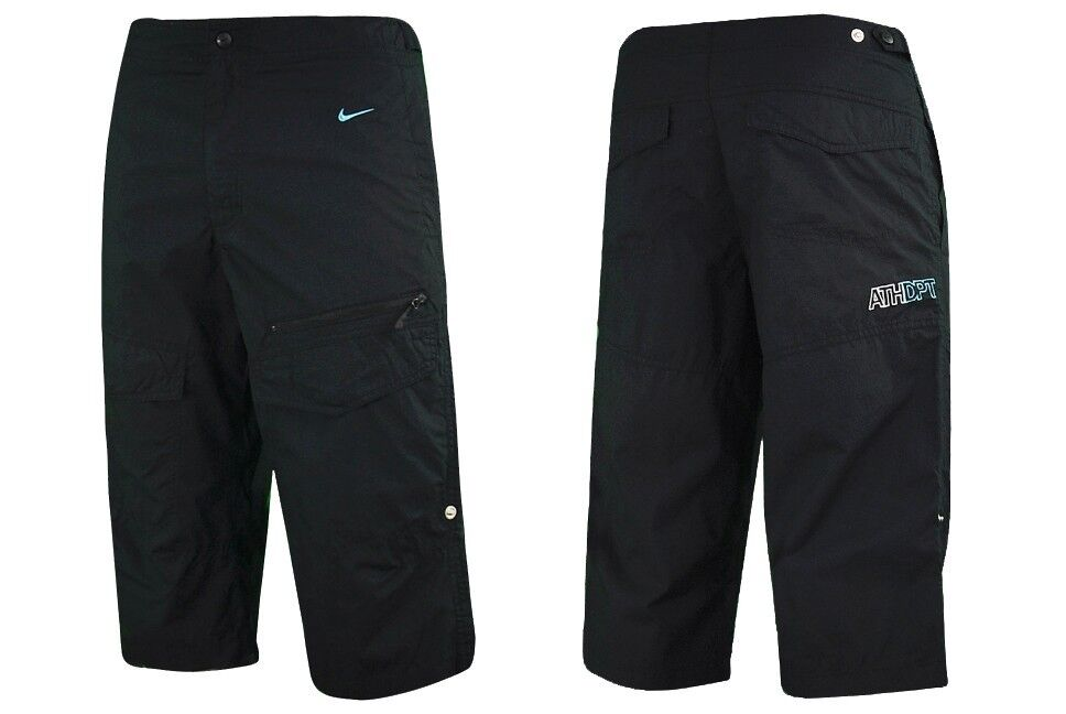 Best of all, if you choose a size of men's shorts that doesn't quite meet your needs, you can return it easily with convenient free return shipping on eligible items. When you need to stay cool and comfortable in the hottest season, worldofweapons.tk offers a wide selection of men's shorts, and now it's quick and easy to shop for clothes.