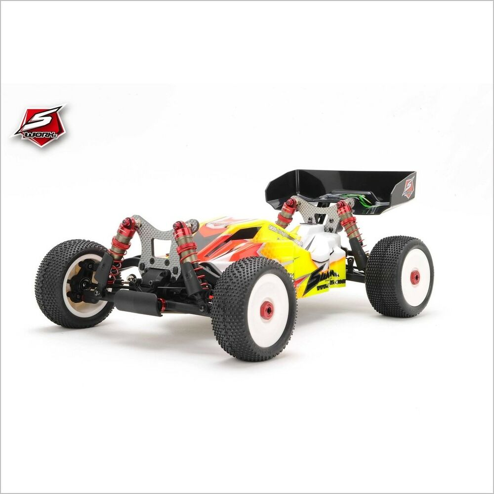 4x4 brushless rc trucks with 191602091959 on Showthread together with 9034391 Carbon Fiber Rustler Body further TraxxasSlash4x4FoxEdition24GHz110RTRBrushlessElectricRCTruck moreover 132056658810 additionally Traxxas X Maxx Topic.