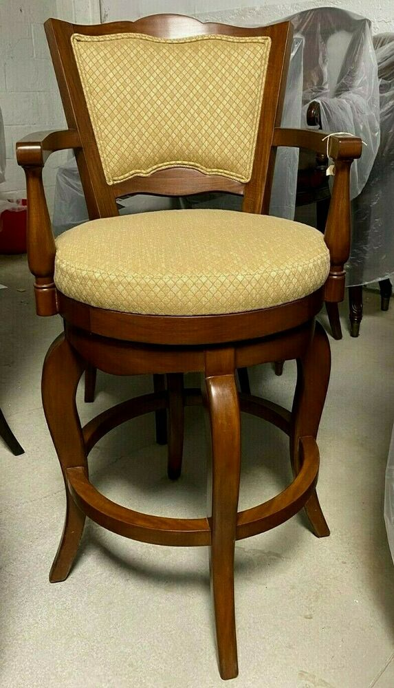 Frontgate Madeira Barstool Counter Chairs Stools Bar 28