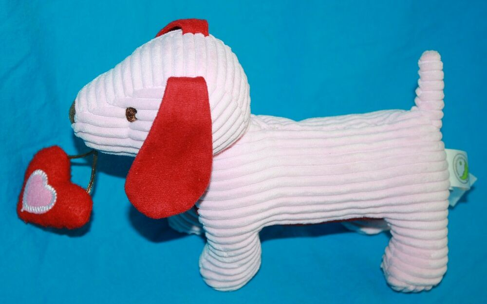 Animal Adventure Target Dog Toy