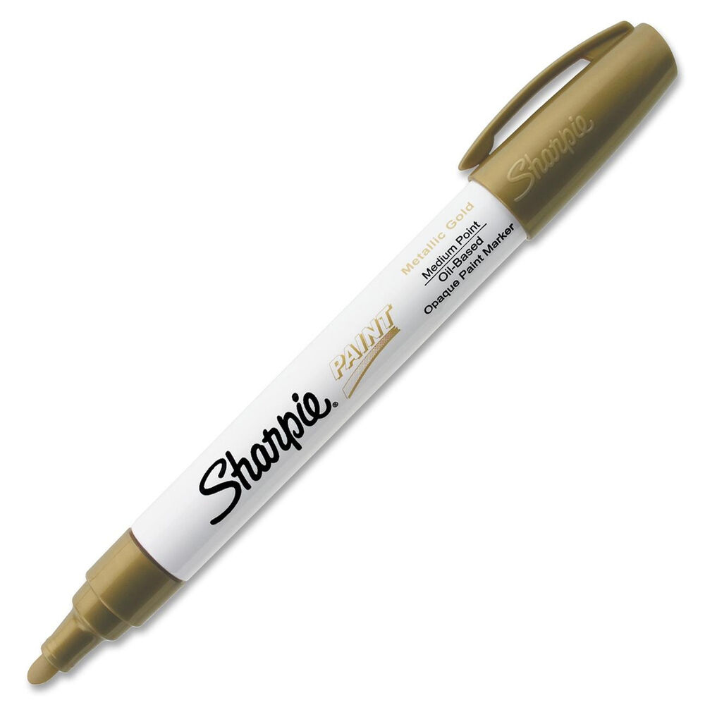 paint pen Easier to use than traditional touch-up paint or paint pens you'll get professional results and a guaranteed exact oem match to your car's finish  dr colorchip .