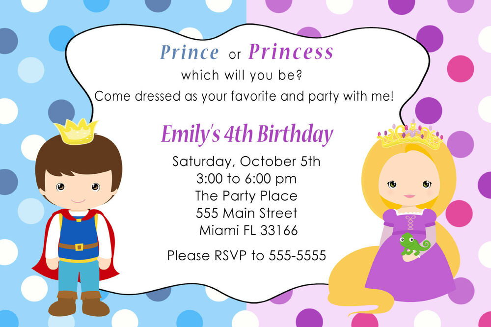 Gymnastic Party Invites as best invitation layout