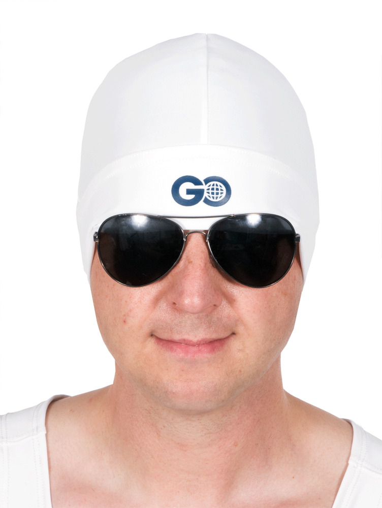 sun hat sun protection beanie hat spf50 with cool touch