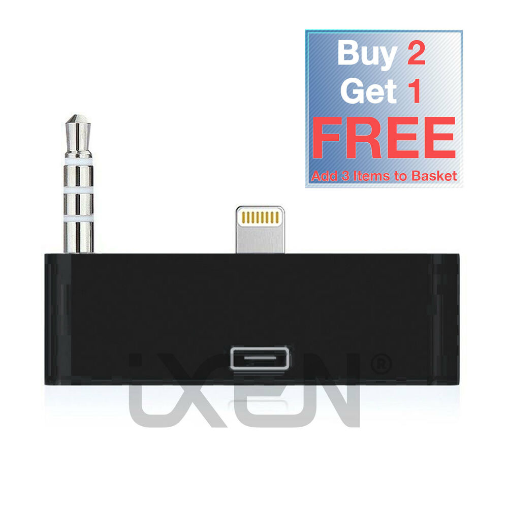 iphone 4 to iphone 6 s charge charger audio adapter. Black Bedroom Furniture Sets. Home Design Ideas