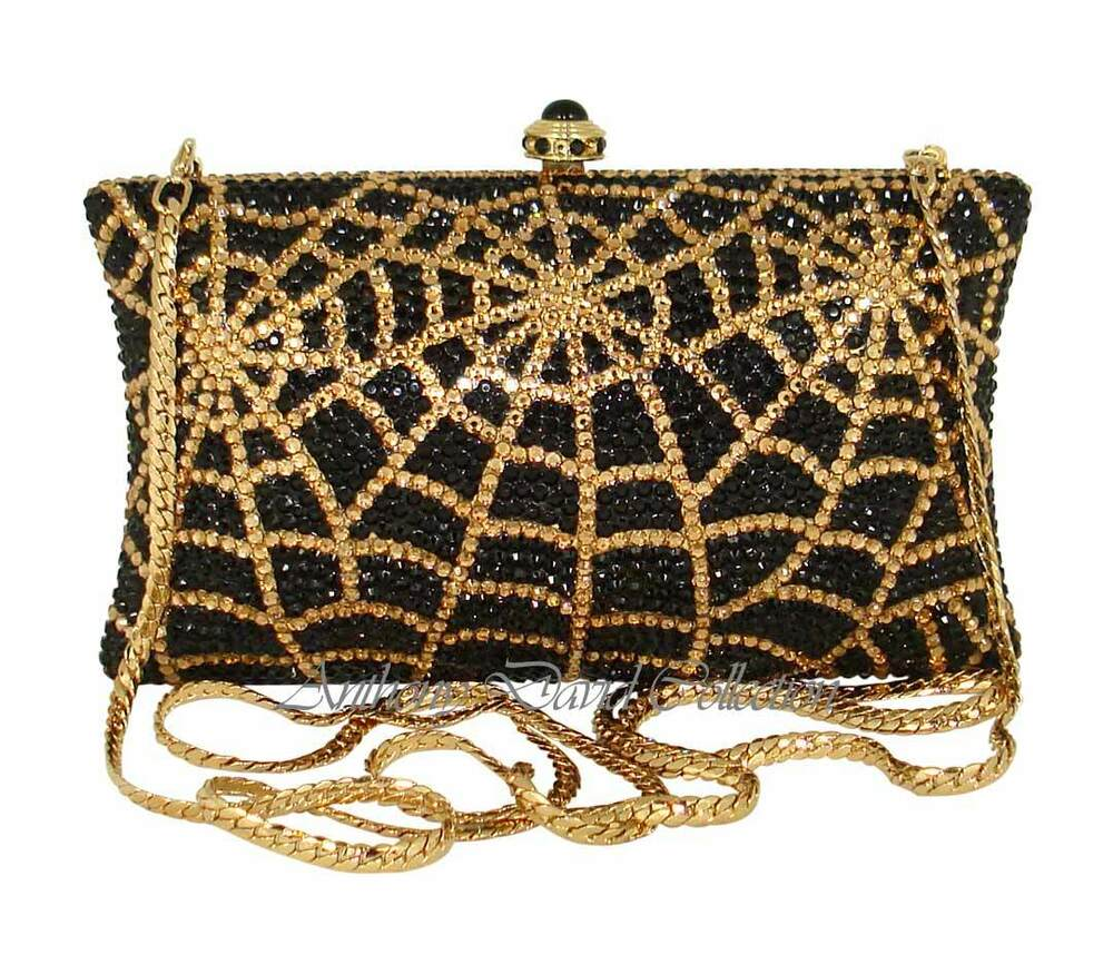 37a5eff5d3ea Crystal Evening Bags Related Keywords   Suggestions - Crystal ...