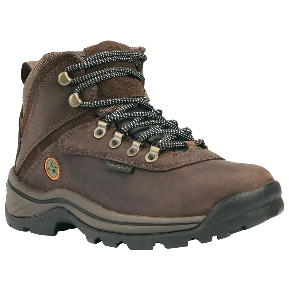 Discounted Womens Hiking Shoes