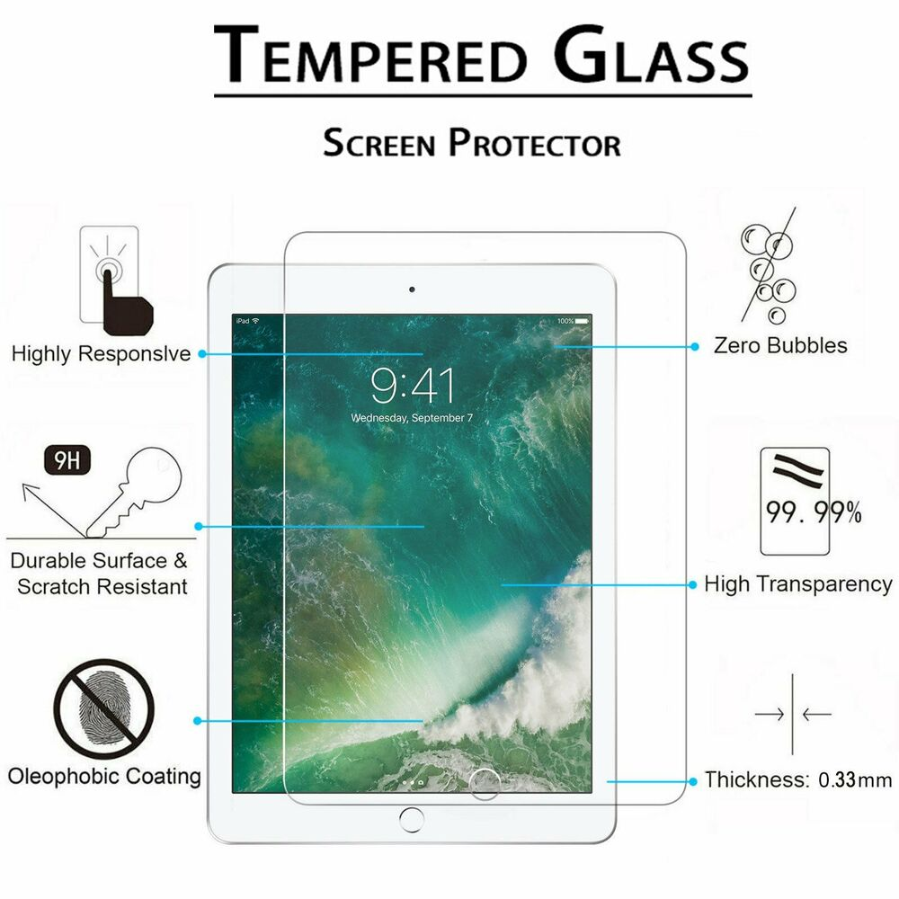 iphone screen protector glass 0 33mm premium tempered glass screen protector for 3910