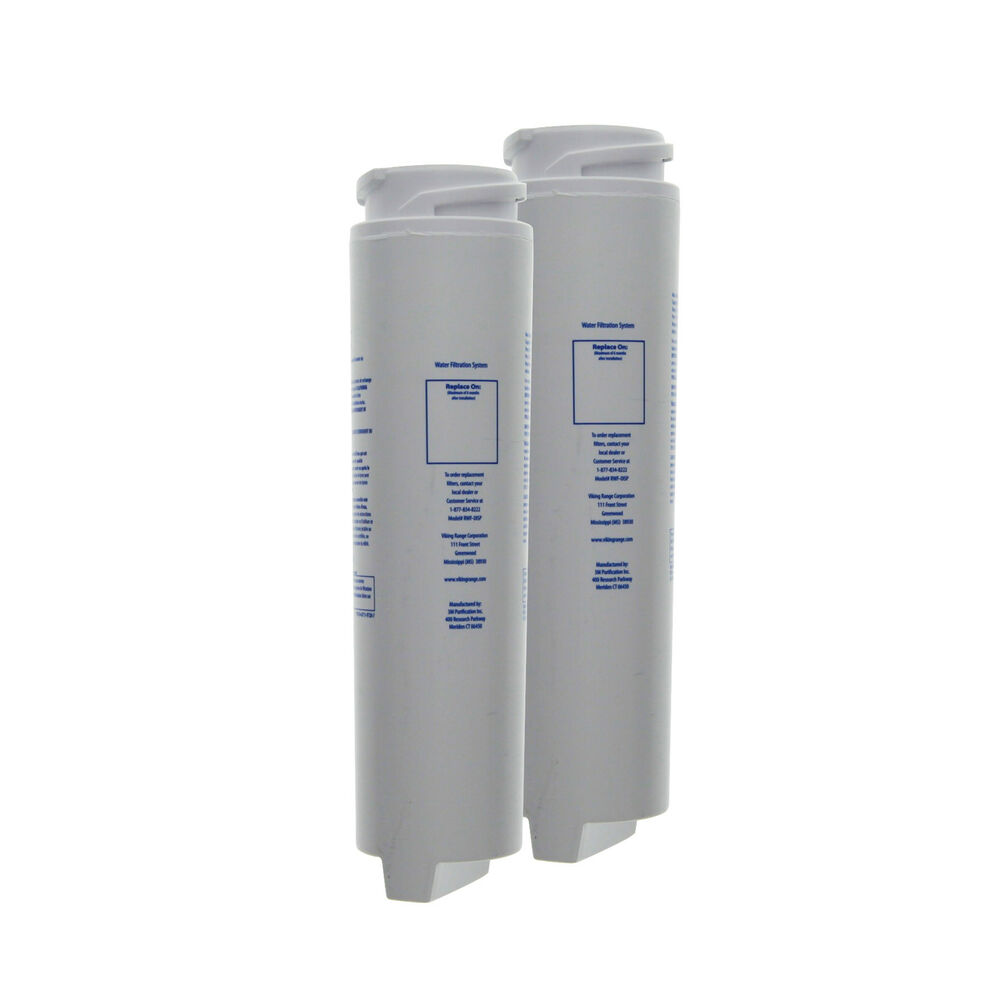 how to choose a refrigerator water filter