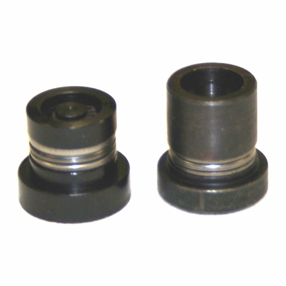 Sbc Hydraulic Roller Cam: Howards Cams 94570 Cam Thrust Button SBC Roller