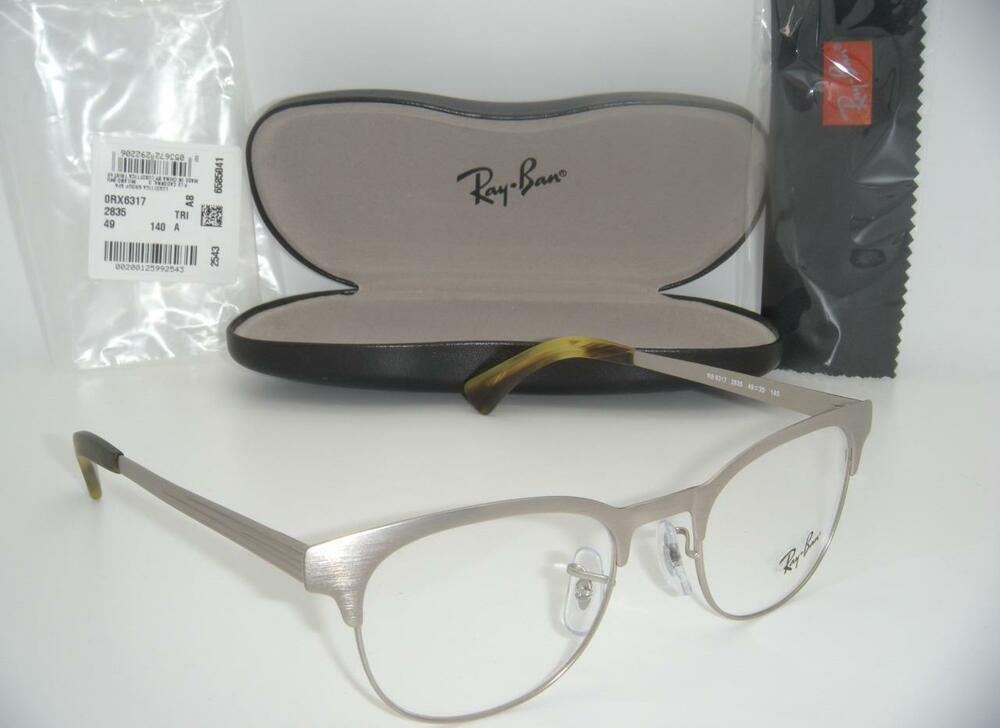 e047988d4532b clear glasses frames ray ban ray ban classic clubmaster tortoise