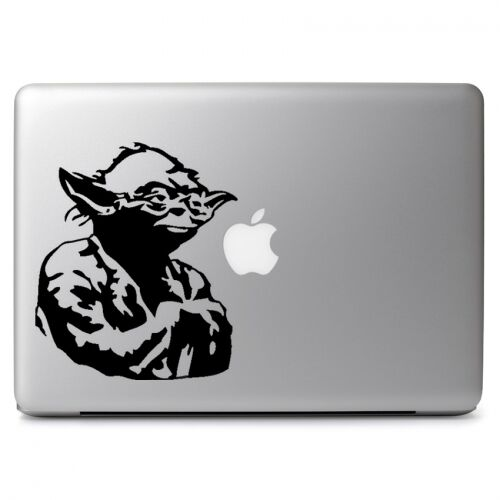 how to write star on macbook