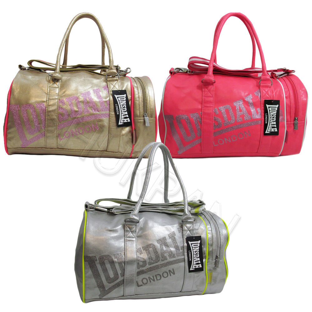 Find great deals on eBay for ladies holdall. Shop with confidence.