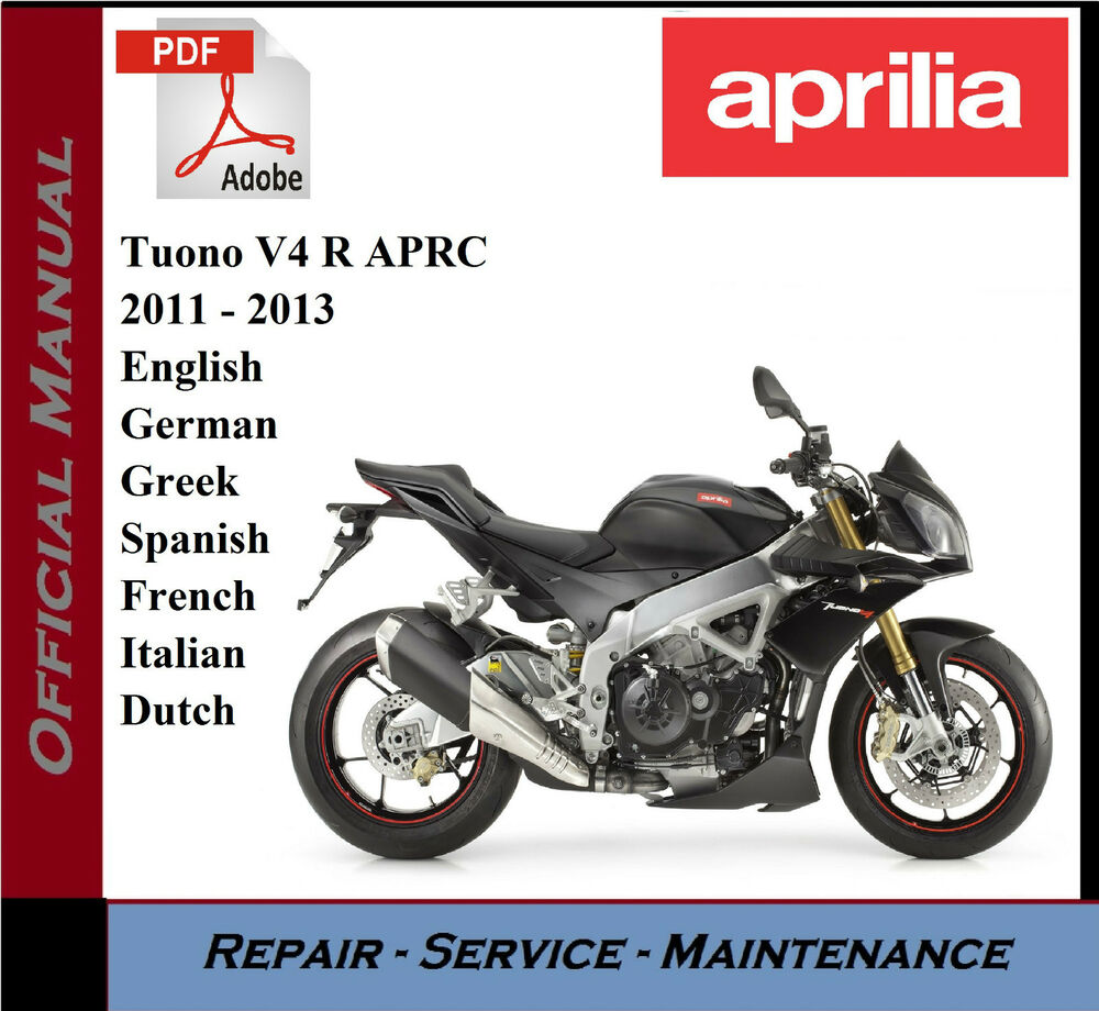 Awe Inspiring Aprilia Caponord Wiring Diagram Basic Electronics Wiring Diagram Wiring Digital Resources Arguphilshebarightsorg