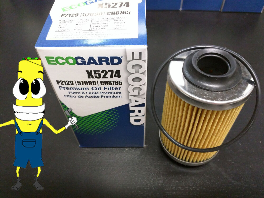 premium oil filter for oldsmobile aurora & intrigue w/ 3 ... aurora fuel filter for an 05 duramax lly fuel line fuel filter