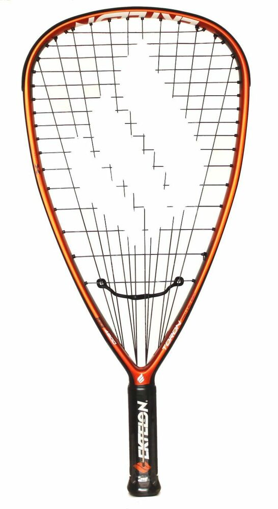 history of racquetball Racquetball: the origins the game of racquetball sources are: usa racquetball, international racquetball federation, the history of racquetball - from prisons to country clubs by shannon schwartz, and the complete book of racquetball, by steve keeley advertisements.