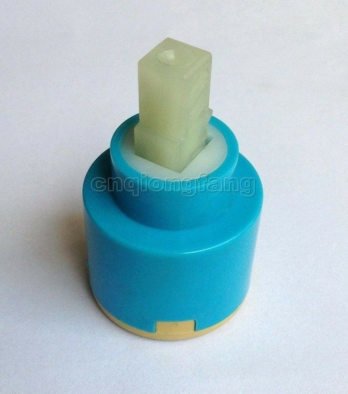 Tap replacement valve mm ceramic disc cartridge