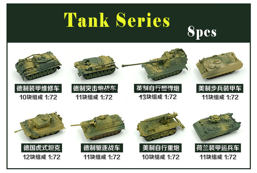 tanks in series model Find great deals on ebay for model tanks in military armor models and kits shop with confidence.