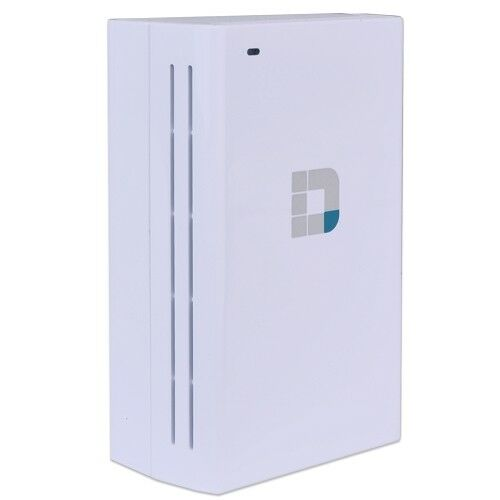 Ac 750 access point range extender wifi signal repeater ebay