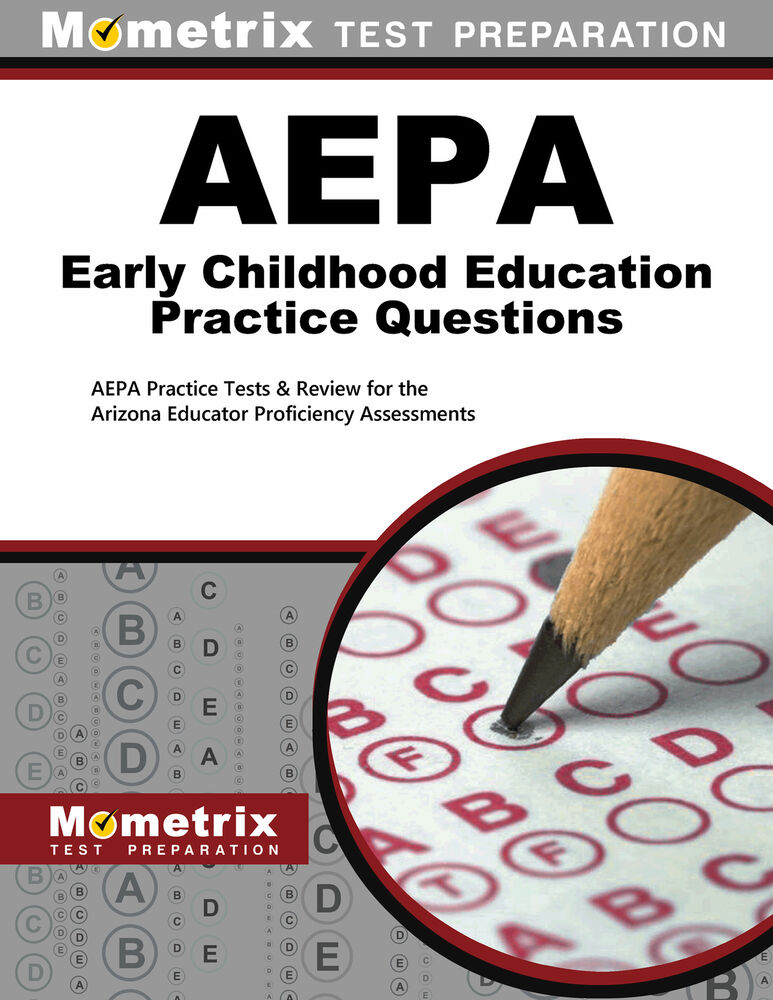 Early childhood education history theory and practice by harry - Aepa Early Childhood Education Practice Questions