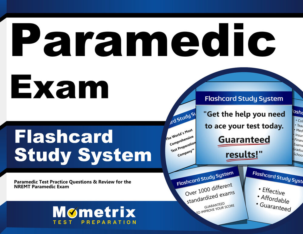trauma study guide emt b A list of resources to help students study paramedic/emt busy please wait paramedic/emt flashcards ems medical/trauma pathopysiology and differential.