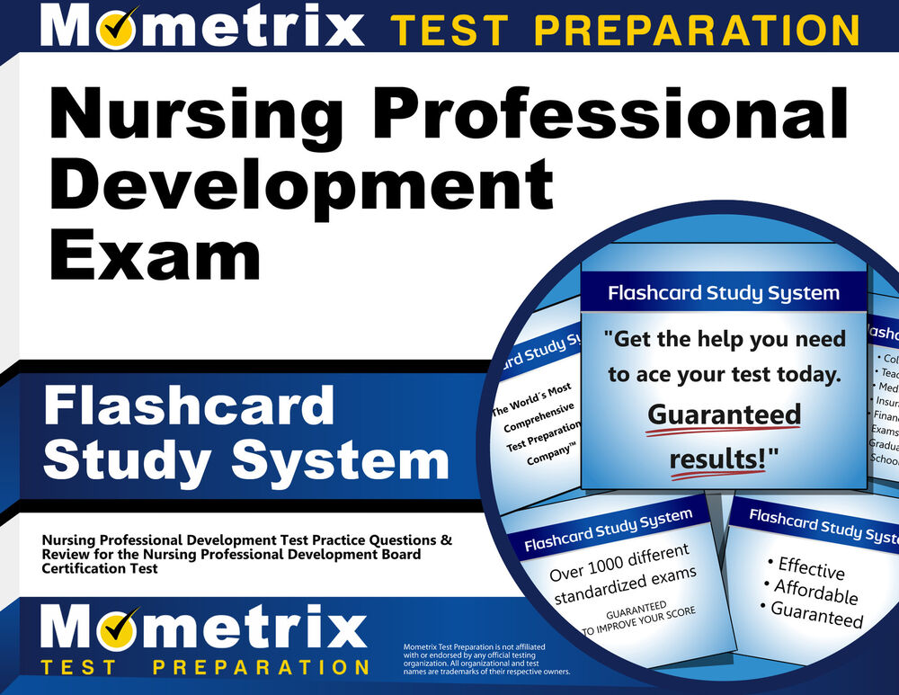 professional development for nursing Start studying professional development in nursing learn vocabulary, terms, and more with flashcards, games, and other study tools.