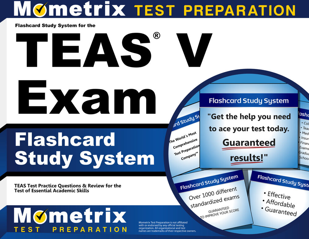 Free US History 1 CLEP* Exam Study Guide