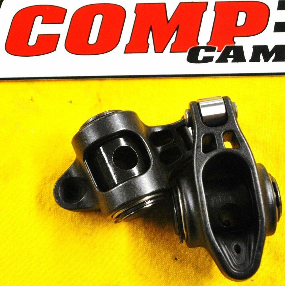 Comp Cams 1620-16 Ultra Pro Magnum Roller Bbc 1.7 7/16