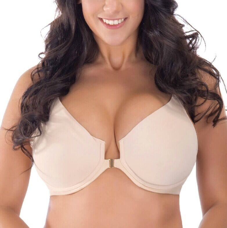 Buy 46 Bras at Macy's and get FREE SHIPPING with $99 purchase! Great selection of push-up bras, wireless bras & other most popular bra styles and brands.