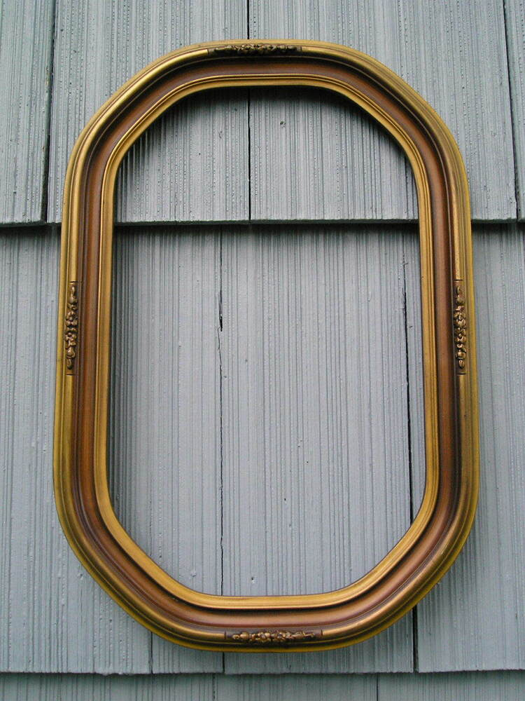 Antique aesthetic victorian art crafts copper bronze for Where to buy old windows for crafts