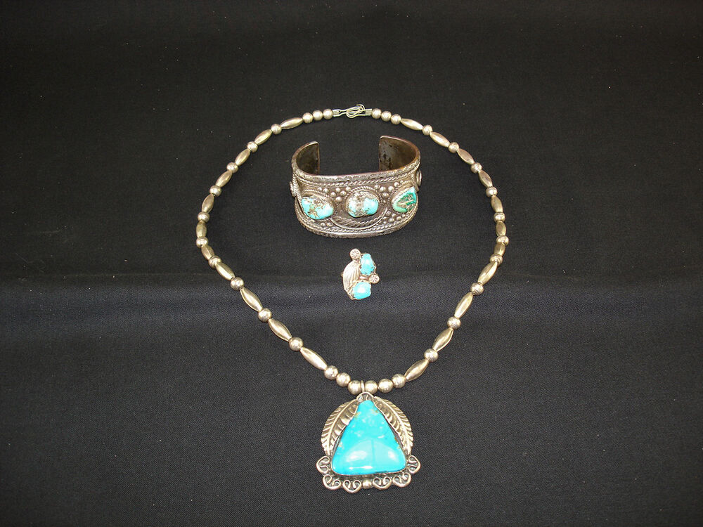 navajo jewelry native american indian accessories