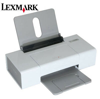 DOWNLOAD LEXMARK XP DRIVER E360DN