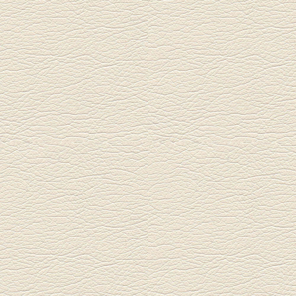 pale beige 291 3030 faux leather fabric rv aviation marine ebay