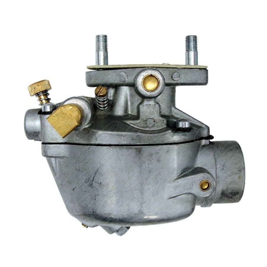 Ford Naa Jubilee 1953 54 Tractor Replacement Carb