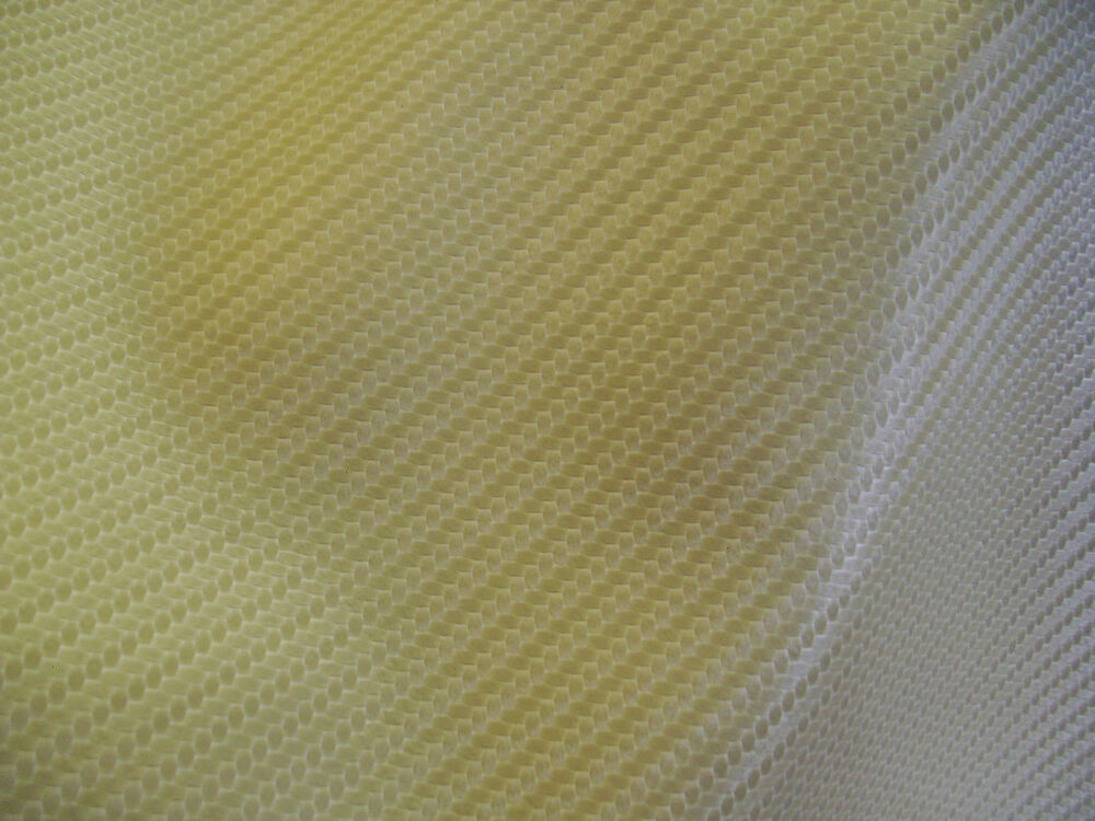 Ultra Leather Raffia 337 3992 Vinyl Replacement Material