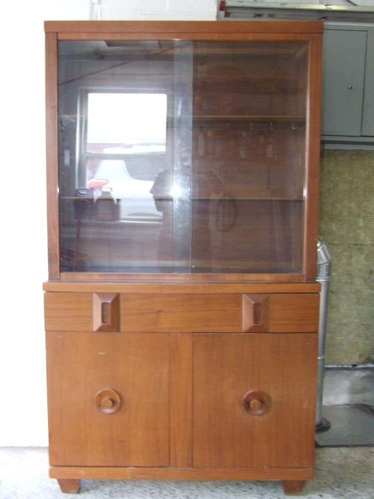American Of Martinsville Furniture History