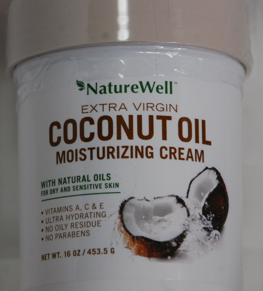 where to buy extra virgin coconut oil jpg 1080x810
