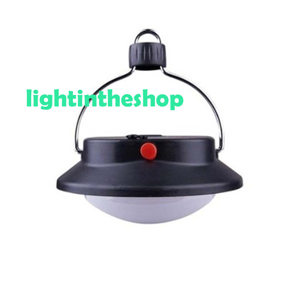 zelt beleuchtung 60 led camping lampe laterne zeltlampe campingleuchte neu hell ebay. Black Bedroom Furniture Sets. Home Design Ideas