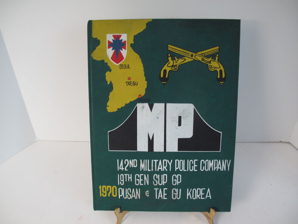 army military police training manual
