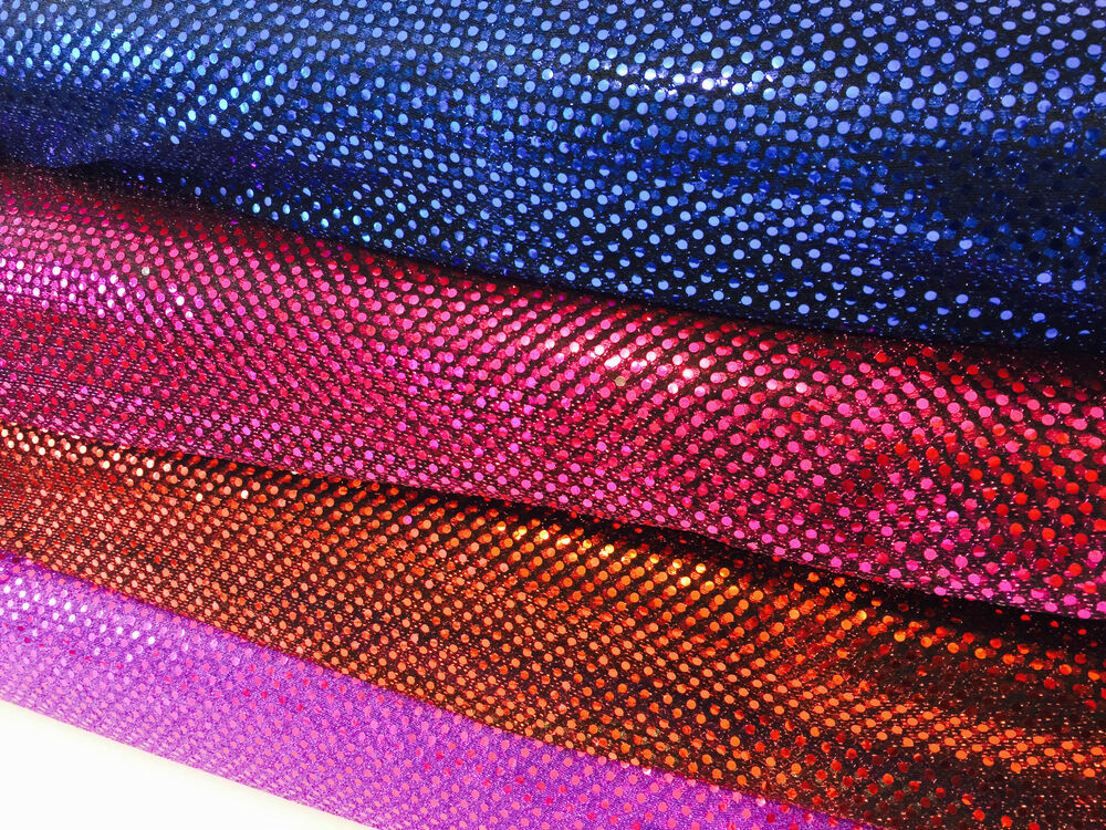 3mm sequin fabric shiny sparkly material fancy dress for Sparkly material