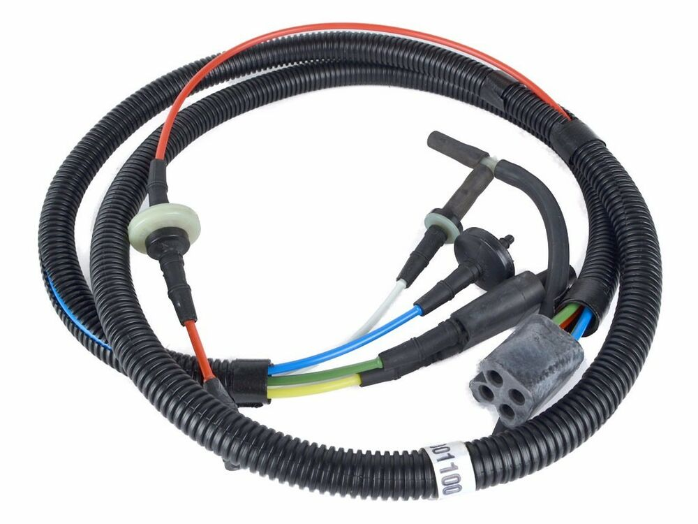 jeep cherokee transfer case wiring harness jeep np231 transfer case vacuum switch wiring harness and ... jeep transfer case wiring