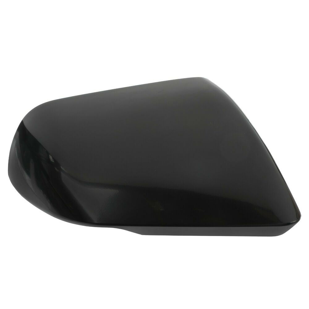 Oem New Right Passenger Side View Mirror Cover Unpainted