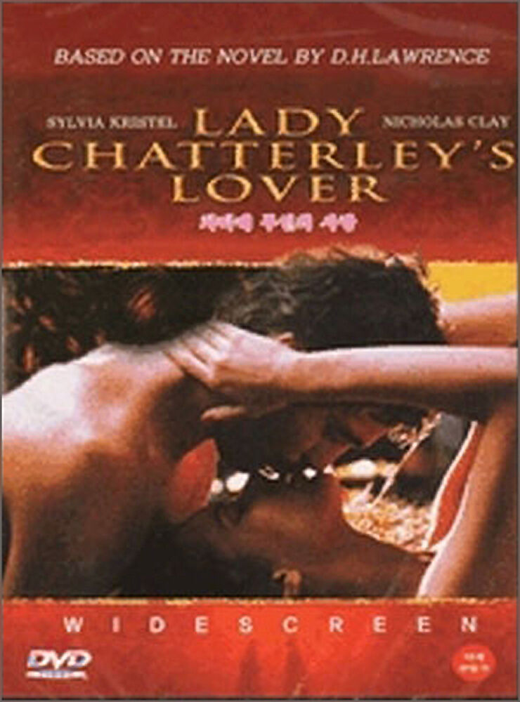 lady chatterleys lover 1981 movie Watch lady chatterley's lover full 1080p hd (1981) by hibeated9609 on dailymotion here lady chatterley's lover (1981) movie online free download hd.