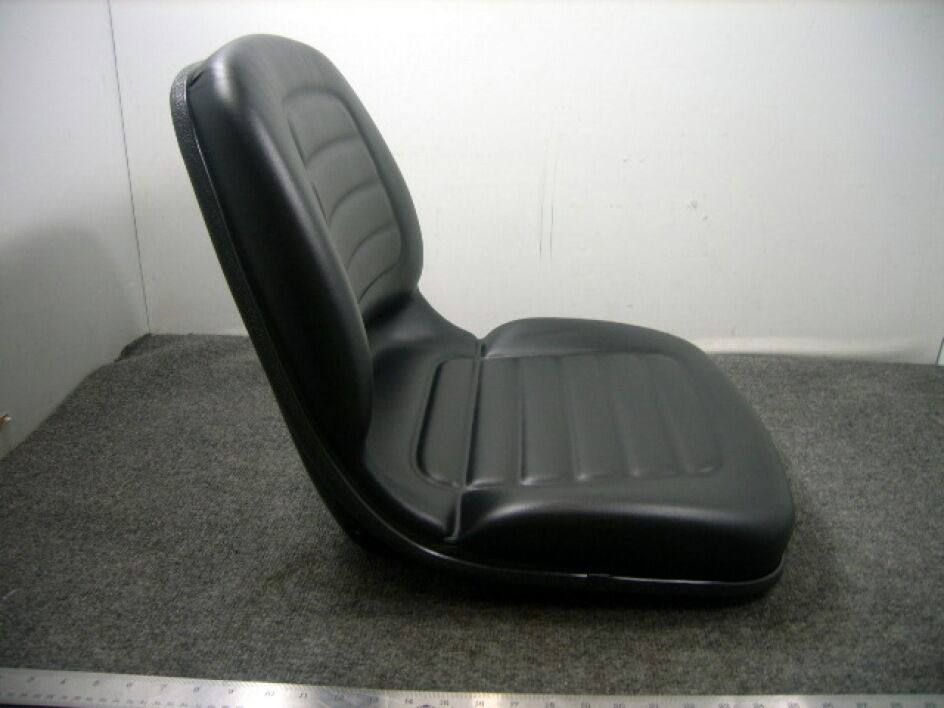 Sears Ag Tractor Seats : New sears vehicle seat for heavy equipment tractor